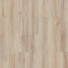 5236 Дуб гренландский