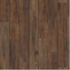 EPL078 Дуб Брайнфорд коричневый
