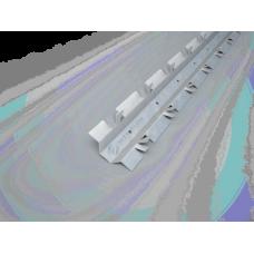 Вертикальный профиль
