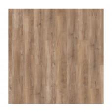 ПЕРВАЯ Сибирская Ясень коричневый