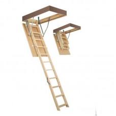 Чердачная лестница 60*120 LWS Plus